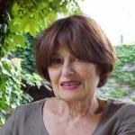 Ivana D. Arandjelovic